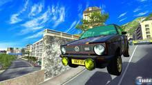Imagen 29 de GTi Club+ Rally Cote D'Azur PSN