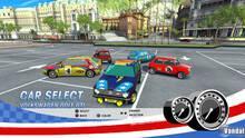 Imagen 28 de GTi Club+ Rally Cote D'Azur PSN