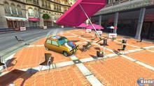 Imagen 33 de GTi Club+ Rally Cote D'Azur PSN