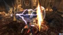 Imagen 194 de Castlevania: Lords of Shadow