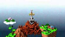 Imagen 11 de Super Mario RPG: Legend of the Seven Stars CV