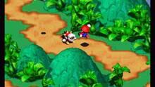 Imagen 10 de Super Mario RPG: Legend of the Seven Stars CV