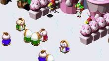 Imagen 9 de Super Mario RPG: Legend of the Seven Stars CV