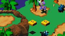 Imagen 8 de Super Mario RPG: Legend of the Seven Stars CV
