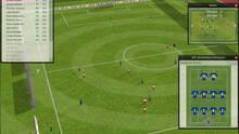 Imagen 10 de Football Manager 2009