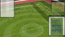 Imagen 9 de Football Manager 2009