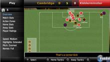 Imagen 11 de Football Manager Handheld 2009