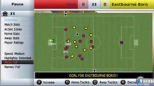 Imagen 8 de Football Manager Handheld 2009