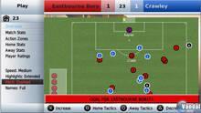 Imagen 6 de Football Manager Handheld 2009
