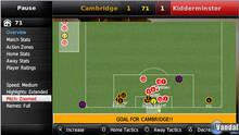 Imagen 5 de Football Manager Handheld 2009