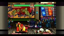 Imagen 1 de Samurai Shodown 2 XBLA