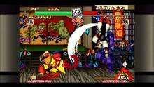 Imagen 2 de Samurai Shodown 2 XBLA