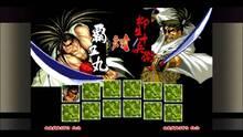 Imagen 4 de Samurai Shodown 2 XBLA