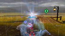Imagen 82 de Phantasy Star Zero