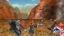 Imagen 78 de Phantasy Star Zero
