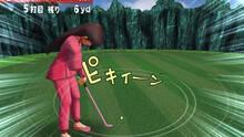 Imagen 46 de Pro Golfer Saru
