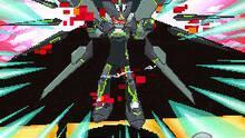 Imagen 5 de Mega Man Star Force 3