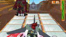 Imagen 4 de Mega Man Star Force 3