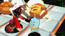 Imagen Mega Man Star Force 3
