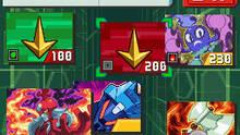Imagen 6 de Mega Man Star Force 3