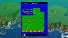 Imagen 22 de Namco Museum: Virtual Arcade XBLA