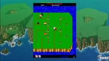 Imagen 21 de Namco Museum: Virtual Arcade XBLA