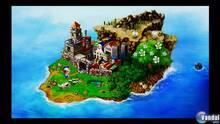 Imagen 20 de Namco Museum: Virtual Arcade XBLA