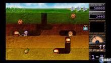 Imagen 19 de Namco Museum: Virtual Arcade XBLA