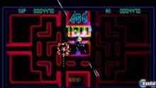 Imagen 25 de Namco Museum: Virtual Arcade XBLA