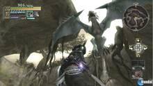 Imagen 46 de Valhalla Knights: Eldar Saga