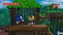 Imagen 146 de Klonoa: Door to Phantomile