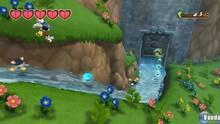 Imagen 144 de Klonoa: Door to Phantomile