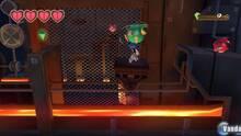 Imagen 142 de Klonoa: Door to Phantomile