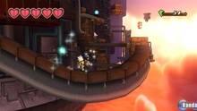 Imagen 141 de Klonoa: Door to Phantomile