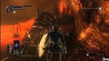 Imagen 98 de Demon's Souls