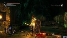 Imagen 101 de Demon's Souls