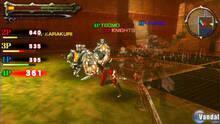 Imagen 52 de Undead Knights