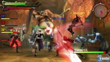 Imagen 51 de Undead Knights