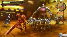Imagen 50 de Undead Knights