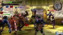 Imagen 48 de Undead Knights