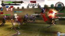 Imagen 47 de Undead Knights