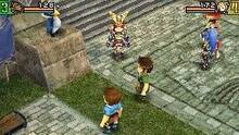 Imagen 46 de Final Fantasy Crystal Chronicles: Echoes of Time