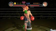 Imagen 16 de Punch-Out!!