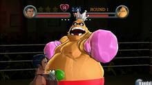 Imagen 14 de Punch-Out!!