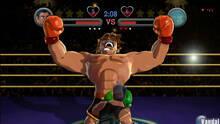 Imagen 19 de Punch-Out!!