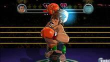 Imagen 18 de Punch-Out!!