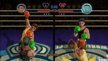 Imagen 17 de Punch-Out!!
