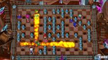 Imagen 10 de Bomberman Ultra PSN