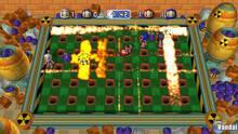 Imagen 9 de Bomberman Ultra PSN