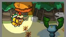 Imagen 55 de Mario & Luigi: Viaje al Centro de Bowser